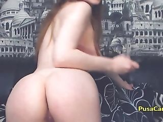 Ass, Babe, Beauty, Big Ass, Big Tits, Boots, Horny, Kinky, Lingerie, Naughty,